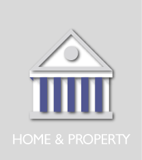 Homeandproperty