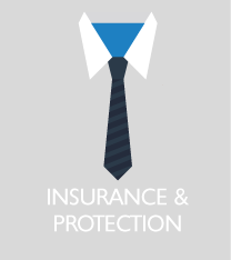 Insuranceandprotection
