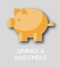 SavingsandInvestments