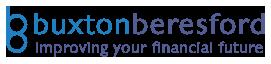 Buxton Beresford Logo
