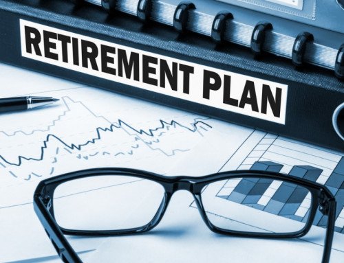 Free Money! Pension Contributions to Workplace Pension Schemes